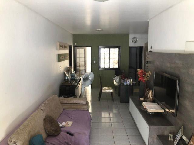 Casa a venda na Cohab 6 - Lider Imobiliária - Foto 5