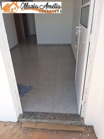 Cod. 255 - Casa Aluguel - Residencial Flamboyand, Ipaussu, SP - Foto 8