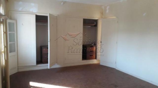 Casa para alugar com 4 dormitórios em Jardim sao luiz, Ribeirao preto cod:L16183 - Foto 8