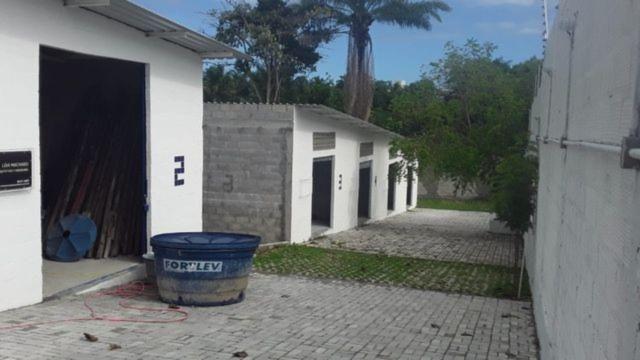 Galpão/Depósito/Armazém - Foto 4
