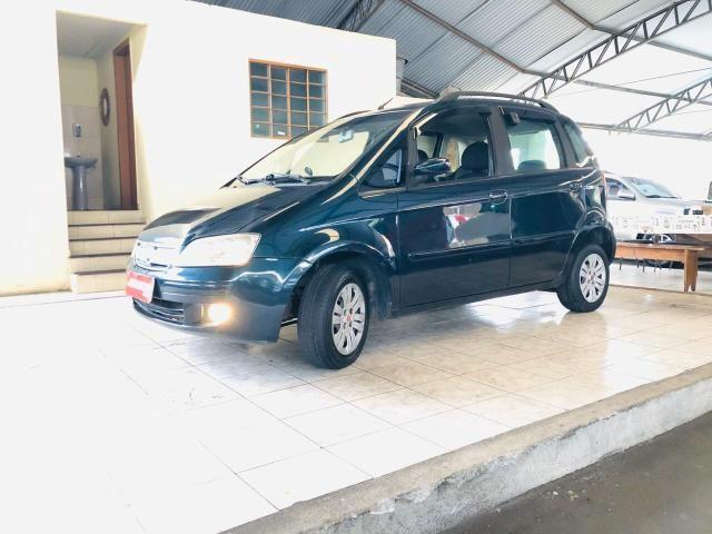 Fiat idea 2006 $15900 - Foto 13