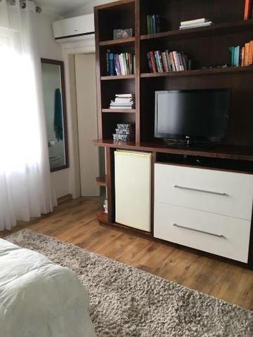 Melhor preço! Apartamento Central - Próximo ao Colégio Pelotense - Foto 7