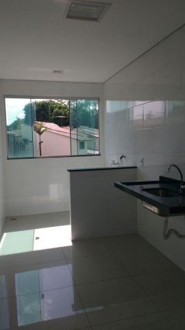 Apartamento com 2 dormitórios para alugar, 82 m² por R$ 1.650,00/mês - Jardim de Alah - Ri - Foto 5