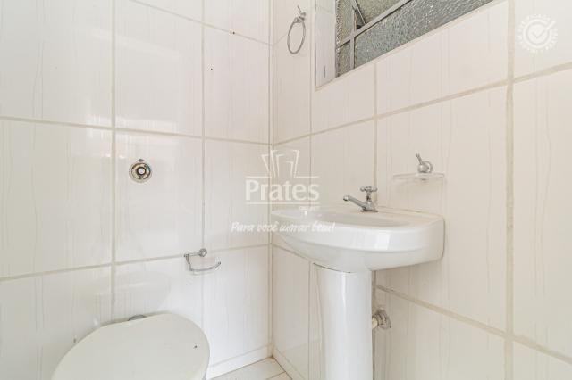 Escritório para alugar em Centro, Curitiba cod:1118 - Foto 6