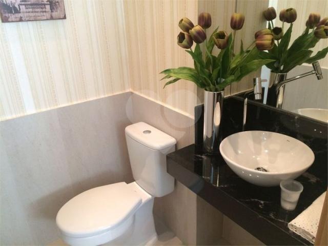 Apartamento à venda com 3 dormitórios cod:603-IM461438 - Foto 5