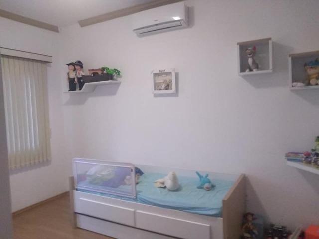 Casa em Alfenas MG - Dois Pisos , Alta Qualidade. Peça o Video pelo Whatsapp - Foto 5