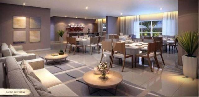 Apartamento à venda com 3 dormitórios cod:603-IM461438 - Foto 20