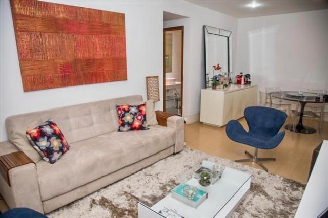 Loft à venda com 2 dormitórios em Ipanema, Rio de janeiro cod:878857 - Foto 3