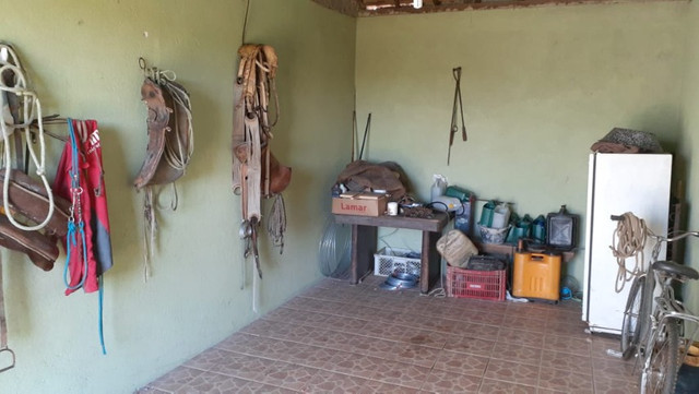 R- 394 Vendo Belíssima propriedade de 50 hectares próximo a Pedro Osório - Foto 7