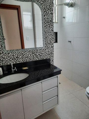 Apartamento no Bairro Geovanini - Foto 9
