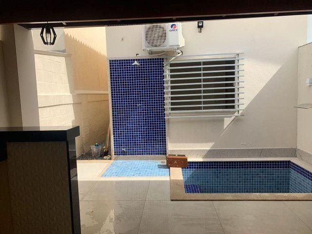 Casa térrea no Vila Izabel - Foto 2
