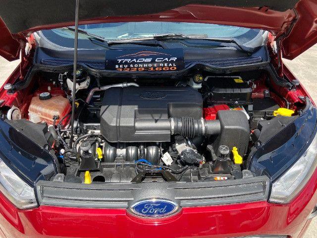 Ford Ecosport Freestyle 2.0 Aut. 2015 (Petterson *) - Foto 11
