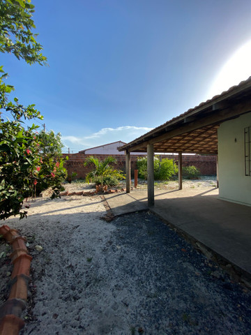 Casa com terreno 20x50 - Foto 9