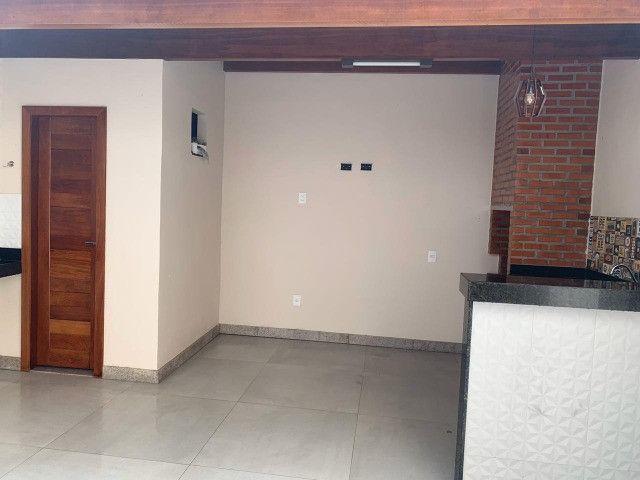 Casa térrea no Vila Izabel - Foto 10