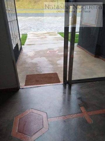 Apartamento no JD América em Monte Sião-MG - Foto 7