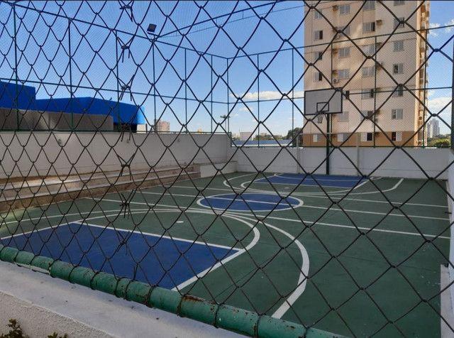 Oportunidade 3Qts no Jd. Goiás  - Foto 4