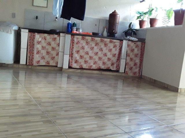 Casa em Nossa Senhora Aparecida - Barbacena - Foto 19