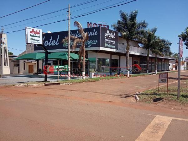 Comercial negócio - Bairro Centro em Nova Alvorada do Sul - Foto 3
