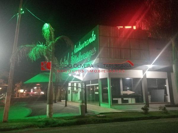 Comercial negócio - Bairro Centro em Nova Alvorada do Sul - Foto 6