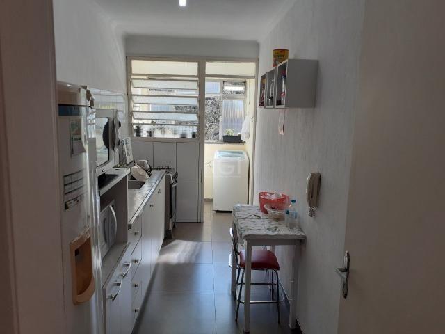 Apartamento à venda com 2 dormitórios em Vila ipiranga, Porto alegre cod:KO13579 - Foto 3