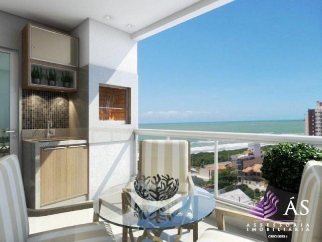 Apartamento em Navegantes SC - Foto 6