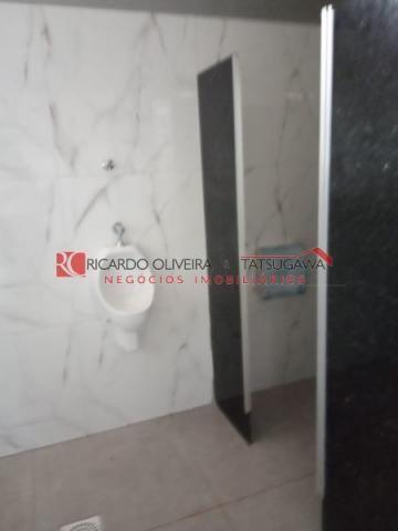 Comercial negócio - Bairro Centro em Nova Alvorada do Sul - Foto 14