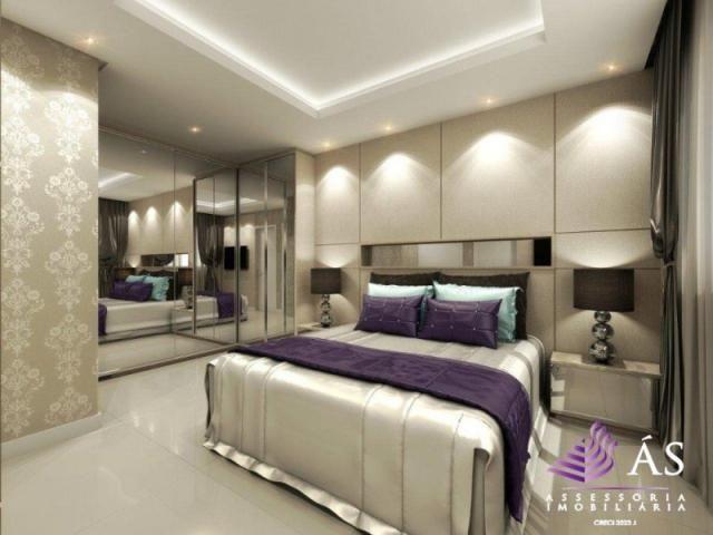Apartamento em Navegantes SC - Foto 8