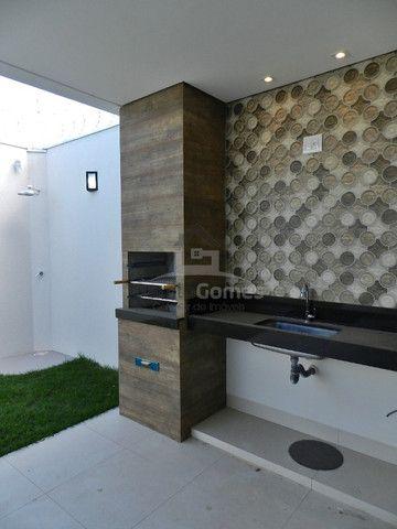 Excelente casa a venda no Jardim Niemeyer! - Foto 7