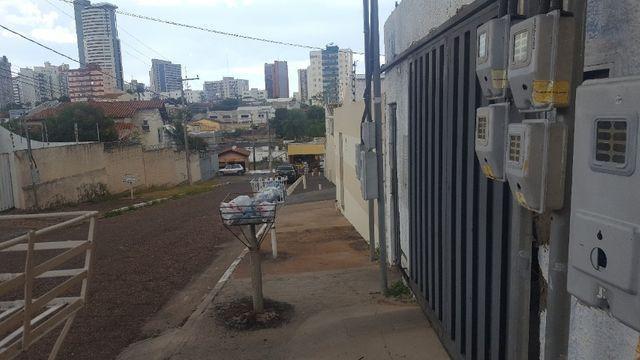 Vendo Kitnet Muito bem Localizada no Bairro Araés - Foto 3