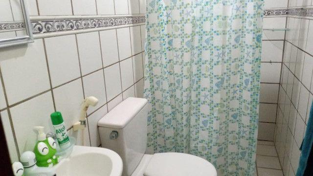 Casa em Condomínio com 3 quartos - Cond. Santa Felicidade (Cód. lc068) - Foto 18