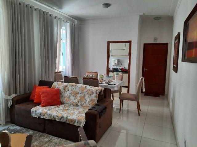 Apartamento no Bairro Geovanini - Foto 7