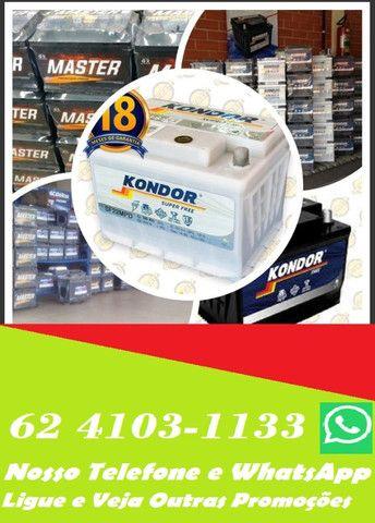 .Baterias de 100Ah, Baterias 135Ah, Baterias 150Ah, Baterias Heliar