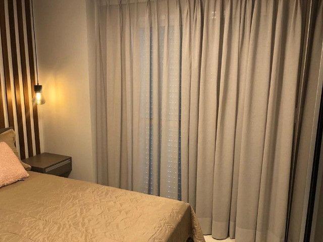 Que Tal Um Imóvel Hoje? 2 Dorm C/ Suíte - Caiçara - (Cod.: EF050AP) - Foto 13