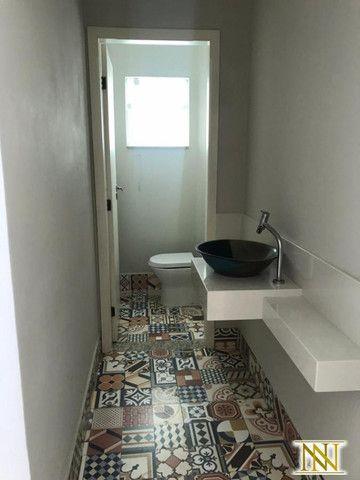 4 casas para moradia e investimento em Águas de Lindóia-SP - Foto 8