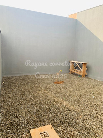 Nova 3 quartos são Conrado av Leão Zardo - Foto 15