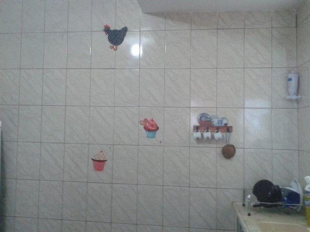 Apartamento Praia Central Marataízes ES - Foto 8