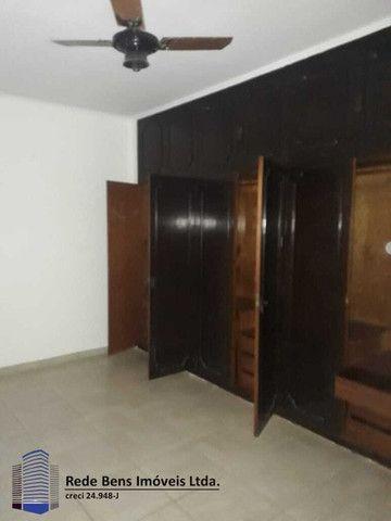Casa para Locação Bairro Santo Antônio Ref. 152 - Foto 11