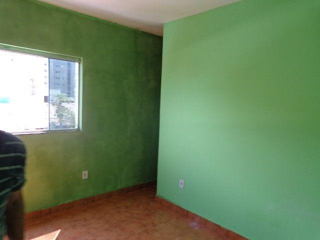 QR 203 Ideal P/Renda R$ 3.000, com 5 Residencias - Foto 7