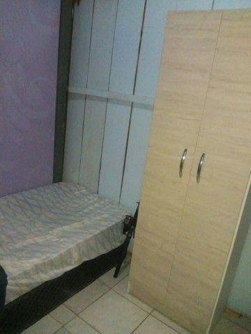 Vendo ou troco casa na Barra do Sul  por uma em Joinville  - Foto 2