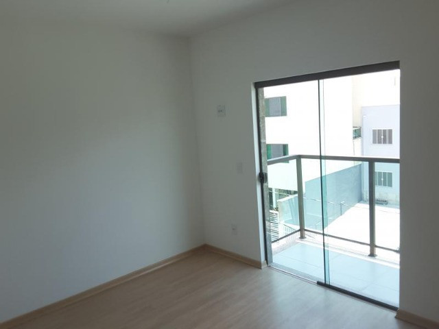 Apartamento 3 Qts com suíte próximo ao centro no bairro do Carmo - Foto 19