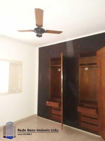 Casa para Locação Bairro Santo Antônio Ref. 152 - Foto 14