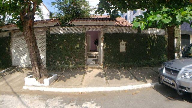 Casa 4 quartos (3 suítes) Vassouras RJ - Foto 2