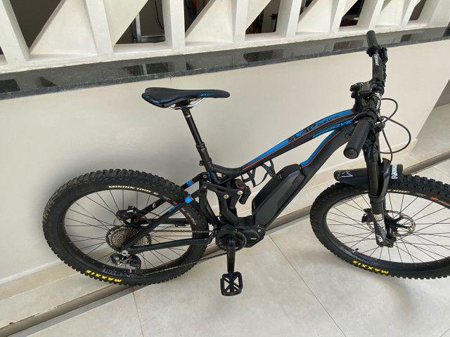 Bicicleta e bike - Foto 6