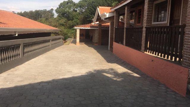 Alugo chácara em Bragança Paulista - Foto 11