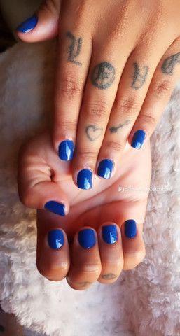 Manicure/Pedicure - Foto 3
