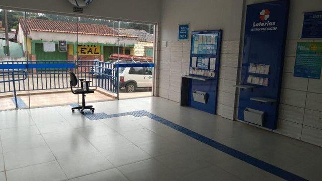 Casa lotérica no interior de São Paulo - R$ 150.000,00 - Foto 2