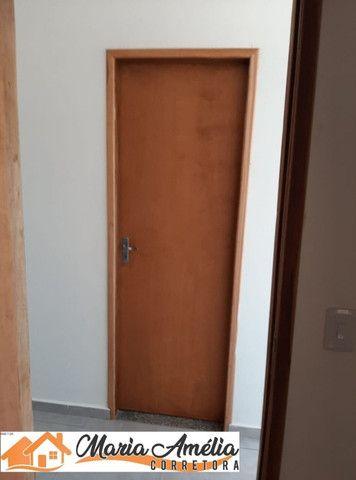 Cod. 255 - Casa Aluguel - Residencial Flamboyand, Ipaussu, SP - Foto 12