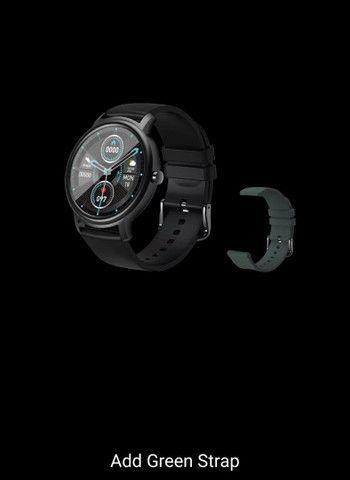 Smartwatch xiami -Mibro Air Lançamento - Foto 4