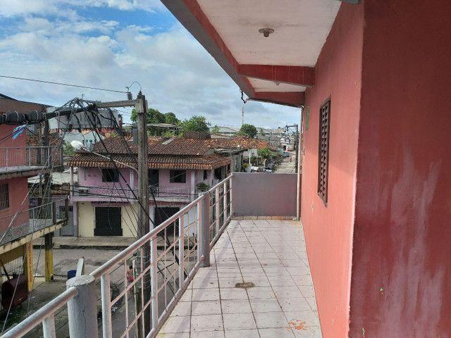 Kit Net em Ananindeua - Foto 4