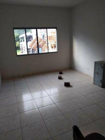 Salão,  barracão , galpão - Foto 3